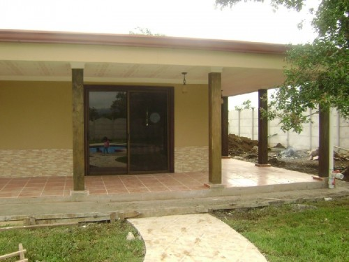 Precios Y Modelos De Casas Prefabricadas Costa Rica