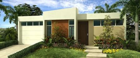 Precio de casas prefabricadas en puerto rico for Puertas prefabricadas precios