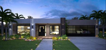 Precio de casas prefabricadas en puerto rico - Casas modulares modernas precios ...